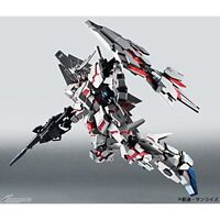 Bandai Robot Spirits Unicorn Gundam 03 Phenex Type RC Destroy Mode Action Figure