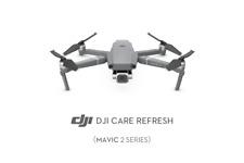DJI Mavic 2 Care Refresh Card