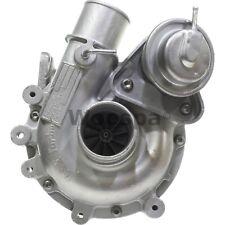 Turbolader Ford Ranger Mazda B-Serie 2.5 Td 4Wd 4X4 Turbo Diesel