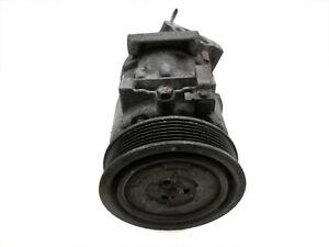 Compresseur de climatisation Climatique Compresseur pour Peugeot 5008 09-13