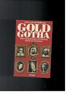 Jose-Luis de Vilallonga - Gold-Gotha - 1974
