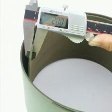 2x100x1000mm Turcite B Belt For Bridgeport Milling Machine Sliding Guide Way