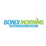 Bondi Morning