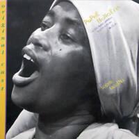 Sophie MgCina - Poppie Nongena (LP)