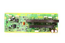 Panasonic TC-P50S60 / TC-50PS64 SC Board TXNSC1USUUS (TNPA5728)
