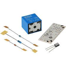 Kemo B197 12 VDC Relay Card Modul