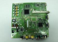 Viewsonic TV Main Board 736TA3741F112 N3260W
