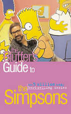 """Good, The Bluffer's Guide to the """"Simpsons"""" (Bluffer's Guides) (Bluffer'"""