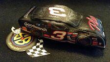 Vintage 1998 NASCAR SPEEDIE BEANIE  DALE EARNHARDT 3 GOODWRENCH PLUS NEW!