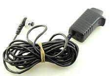 Nikon MC-12A Cable Remote Release for Nikon F4 F801. UK