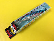 Rapala Countdown Magnum CD-14 Mag BTO, Bonito Color Saltwater Lure, NIB.