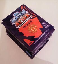 Topps Football Trading Cards Lot 2017 Season