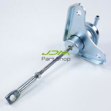 Adjustable Turbo Wastegate Actuator For Toyota 1KZ HILUX 3.0 CT12B 17201-67010