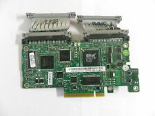 Dell DRAC5 Remote Access Controller Card for PowerEdge 1950 2950 Server WW126