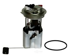 Fuel Pump Module Assembly Autobest F2699A