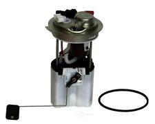 Fuel Pump Module Assembly fits 2006-2008 Isuzu i-290 i-370 i-280  AUTOBEST