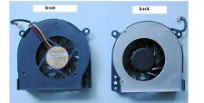 Toshiba Tecra S2 M2 M3 M4 A2 Portege R200 Satellite Pro M10 M15 laptop CPU fan