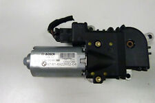 BMW 3er E91 LCI Motor Stellmotor Panoramdach Glasdach 6922652