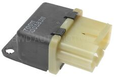 BWD R644 Engine Cooling Fan Motor Relay GM 1982 to 2002 AC compressor relay