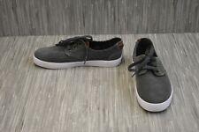 C1RCA Harvey Skate Shoe - Men's Size 7, Gray