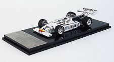 Replicarz 1:43 Onsonite Eagle - 1972 Indianapolis 500 - #6 Bobby Unser
