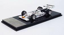 Replicarz 1:43 Onsonite Eagle - 1972 Indianapolis 500 - #6 Bobby Unser