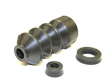 Girling Type Maître Cylindre Kit De Réparation SP1211 AUSTIN JAGUAR FORD ROVER etc