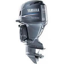 YAMAHA OUTBOARD F115C LF115C WORKSHOP SERVICE REPAIR MANUAL