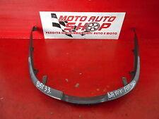 Codone Codino Chiusura Posteriore Honda Forza 250 iniezione 2004 2005 2006 2008