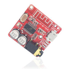 5v Stereo Sound Lossless Bluetooth 4.1 Mp3 Audio Receiver Decoding Board Modules