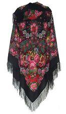 Women's Chiffon Shawls/Wraps