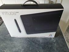 Intuos Pro PTH-451-ENES Graphics Tablet