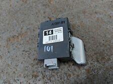LEXUS RX300 ECU MODULE GATEWAY 89111-48020