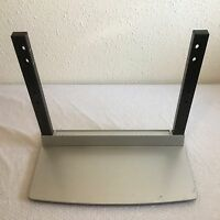 """PIONEER PDK-TS10 FOR 50"""" + 42"""" + 43"""" TV STAND (FULLY ASSEMBLED)"""
