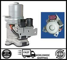FOR Porsche Cayenne 955 & VW Touraeg Transfer Case Actuator Motor