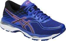 Asics Gel-Cumulus 19 Women's Medium Width Athletic Running Shoes T7B8N-4890