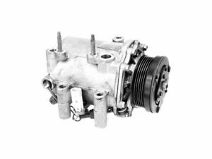 For 2002-2007 Buick Rendezvous A/C Compressor 11893GH 2003 2004 2005 2006