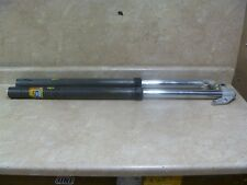 KTM 250 MX KTM250-MX MXC Used Front Forks Pair Set 1986 RB16