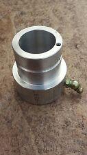 Polaris Rzr Single Barrel Wheel Bearing Greaser For 900 & 1000