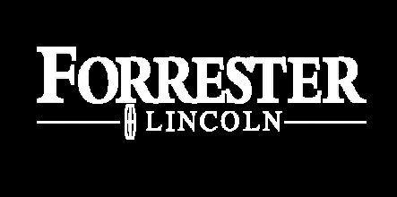 Forrester Lincoln