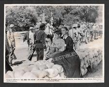 8x10 Photo~ SO RED THE ROSE ~1935 ~Margaret Sullavan~Child actor Dickie Moore~CS