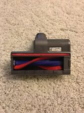 Dyson V7 Mini Motorized Tool Brand New. Will Fit V7 Motorhead
