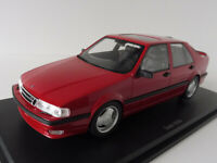 SAAB 9000 Aero 1993 1/18 DNA Collectibles DNA000053 IMOLAROT