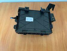 CHEVROLET BOLT EV / OPEL AMPERA E Body Control Module BCM 13516918