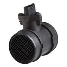 OPEL COMBO 1.7 DTI 16V 1.7 DI 16V-Bosch MAF MASSA Air Flow Sensore