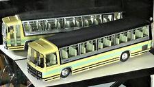 CAR BERLIET CRUISAIR (sce1969/80) belle réalisation vrai 1/43 (plus fabriquée)