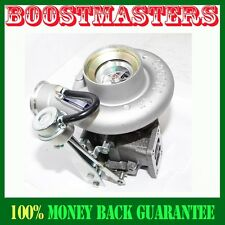 For 99 Dodge RAM 3500 5.9L L6 24V ISB 6BTA Automa HX35W 3590104 Diesel Turbo