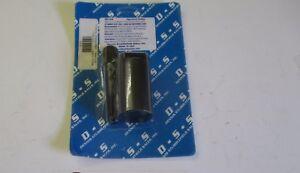 Suzuki GSX1100 EX EZ rotor removal tool. USA made workshop quality.