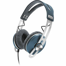 Sennheiser Kabelgebundene Kopfhörer