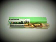 Walter Titex Solid Carbide Drill Internal Cooling Dc160 05 13000f1 Wj30et 13